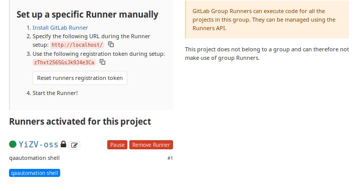 runnersucess